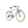 Ortler Kings Cross - Vélo de ville - turquoise
